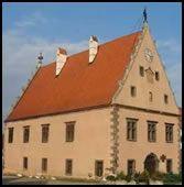 Town Hall, Bardejov