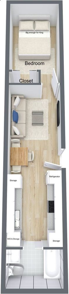 Container House - Empty nester storage container home - Who Else Wants Simple Step-By-Step Plans To Design And Build A Container Home From Scratch?