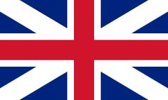 Flag of Great Britain - Wikipedia, the free encyclopedia