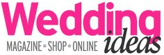 Wedding Ideas Magazine - Number one for real weddings and great planning ideas for bride, groom, bridesmaids, hen, stag, dress, flowers, cakes and much more