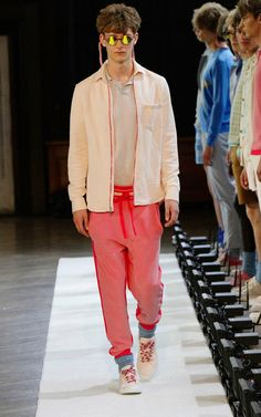 SS 15 – Orley