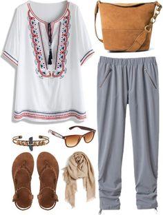 What to Wear in Sri Lanka