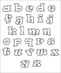 Coloring Pages Of The Alphabet For Kids Printable Hand Lettering Fonts, Doodle Lettering, Creative Lettering, Graffiti Lettering, Lettering Design, Printable Coloring Sheets, Alphabet Coloring Pages, Coloring Pages For Kids, Coloring Worksheets
