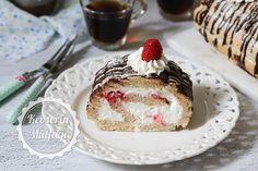 Budapestrulle Tarifi | Kevserin Mutfağı - Yemek Tarifleri Pasta, Cheesecake, Desserts, Food, Tailgate Desserts, Deserts, Cheesecakes, Essen, Postres