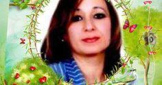 LES TEMPS PERDU , LES TEMPETES S'INSTALLES,???, Ecrit Par LA POETESSE ECRIVAIN , AMIRA ROUIGUI | البرقية التونسية