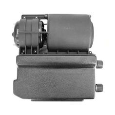 Vintage Air 50515-VUH Compact Heater  #VintageAir #AutomotivePartsAndAccessories