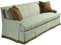 Tomlinson Drake sofa- mountain room
