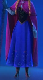 Under the read more there are pictures of Anna's traveling gown. Feel free to use as guide for cosplay but please do not copy/paste this on. Anna Costume, Pictures Of Anna, Adventure Outfit, Disney Princesses, Disney Characters, Fictional Characters, Disney Cosplay, Welcome, Aurora Sleeping Beauty