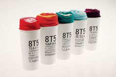 t-shirt-packaging-design-8T5-01