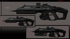 assault-rifle-v-1.jpg 2,133×1,200 pixels