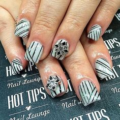 #hottipsnaillounge#nails  #holidaynails #gelmanicure#gelnails#christmasnails#girl#glitternails#nailart#photooftheday#love#nailpolish#3dnails#nudenails#almondnails#roundnails#pointednails#nailswag#naildesign#love#swarovskinails#blingnails#instagood#nailstagram#instanails#nailaddict#nails2inspire#nailsalon#coffinnails#dopenails