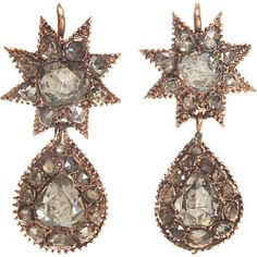 olivia collings antique jewelry