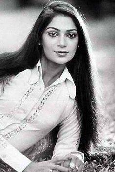 Simi Garewal  Reasons Why We Love The Actress Toi