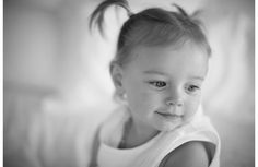 Toddler with thoughtful look. BeSo Studios create beguiling fine art family photographs for the walls of the most discerning clients' homes. We specialise in photography of children, and supply prints on the highest quality media, framed in beautiful conservation standard frames. We are a high end studio located in the beautiful city of Auckland, New Zealand.