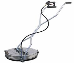 Briggs Stratton 6328 14 Inch Surface Cleaner Best Surface Cleaners For Pressure Washers