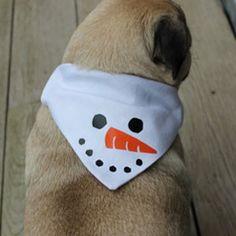 babero-perro2