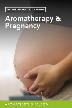 Learn about Aromatherapy safety & support for pregnancy. See what essentials oils to avoid during pregnancy & which ones are safe to use while pregnant. Essential Oil Safety, Are Essential Oils Safe, Essential Oil Uses, Young Living Essential Oils, Essential Oils For Pregnancy, Aromatherapy, Education, Learning, Workshop