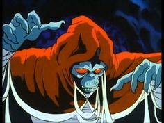 Top 25 80's childrens tv intro's. he man, ulysess, the firecats, Visionaries knights of the magical light, Bravestarr, the mysterious cities of gold, duckula, defenders of the earth, duck tales, dungeons and dragons
