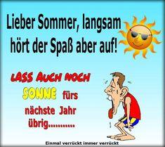 Guten Tag Guten Morgen Lustig Gute Nacht Wetter Regen Humor Zitate