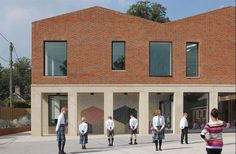 Shortlist+Announced+For+2015+RIBA+South+West+Awards