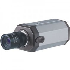 We have found quotes of cheap digital camera products from cheap digital camera supplilers, cheap digital camera vendors and cheap digital camera factories. Cheap Digital Camera, Consumer Electronics, Box, Boxes, Electronics