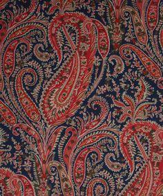 Liberty Art Fabrics Felix and Isabelle E Tana Lawn | Tana Lawn by Liberty Art Fabrics | Liberty.co.uk