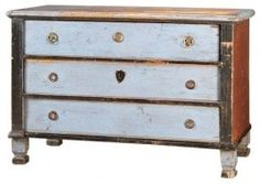 Eco Friendly Furnture and Lighting - tropical - dressers chests and bedroom armoires - los angeles - EcoFirstArt.com