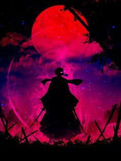 Anime Angel, Anime Demon, Demon Slayer, Slayer Anime, Gas Mask Art, Boys Anime, Anime Galaxy, The Ancient Magus Bride, Cute Anime Wallpaper