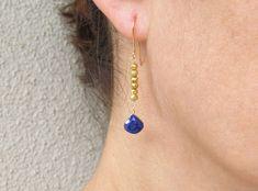 Tourmaline Necklace, Opal Necklace, Gold Earrings, Drop Earrings, Gold Heart Bracelet, Amethyst Bracelet, October Birthstone Necklace, Gold Pearl Ring, Lapis Lazuli Earrings