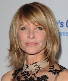 sassy haircuts for middle-aged women - Google Search