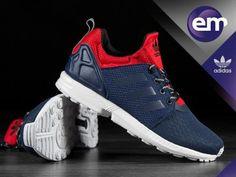 adidas zx 930 allegro
