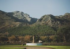Enjoy wine tasting, sweet treats or a country-style meal at La Motte, Franschhoek's impeccably styled and beautiful wine estate. South African Wine, Wine Tasting, Mount Rainier, Country Style, Culture, City, Travel, Beautiful, Moth