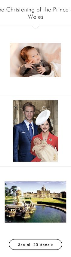 """""""The Christening of the Prince of Wales"""" by evangelineoftheunitedkingdom ❤ liked on Polyvore featuring home, home decor, Christian Dior, PATH, Privé, Lanvin, Miu Miu, Vivienne Westwood, Christian Louboutin and Diane James"""
