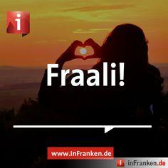 Say Say Say, Just Smile, Sounds Like, Bavaria, German, Thoughts, Humor, Sayings, Funny