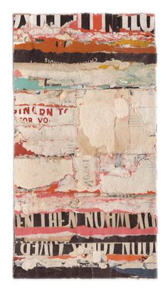 Intermezzo-77 by Lisa Hochstein