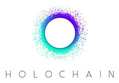 15 best data structures images on pinterest data structures heres holochain in 100 200 and 500 words fandeluxe Image collections