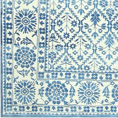 Indian Carpets And Rugs - Carpet Vidalondon