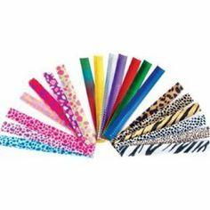 50 assorted slap bracelets- mega pack! by RINCO. $20.00. 50 assorted slap bracelets per package