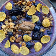 Stay healthy, fit and lean with these acai bowl recipes you'll love! These bowls are loaded with nutritious ingredients and packed with tons of great flavor. Make one of these recipes for a great breakfast to start your day or a yummy snack to satisfy you till your next meal.