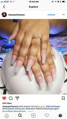 Nail Nail, Manicure And Pedicure, Nail Polish, Nail Jewelry, Jewelery, Gorgeous Nails, Pretty Nails, How To Do Nails, Fun Nails