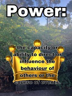 #freetoedit #power #dictionary power means the capacity or ability to direct or influence the behaviour of others or the course of events.