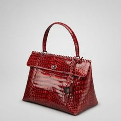 Authentic New Vermillon Cocco Tie-dye Tiina Bag Style 239410 Vo460 6130  Discount  d2454d2d59dd1