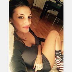 #buonanotte #me #cris #✨✨✨ Instagram Posts