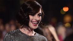 Anne Hathaway jouera une otage au Yémen