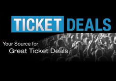 ConcertFix is the one stop solution for having the knowledge about tour dates and concert tickets of any of the star Check out here for much more information.