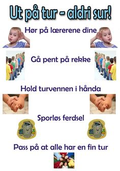Ida_Madeleine_Heen_Aaland uploaded this image to 'Ida Madeleine Heen Aaland/Plakater -regler-'. See the album on Photobucket. Norway Language, Album, Teaching, Education, Image, Montessori, Madeleine, 2nd Grade Class, First Grade