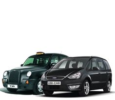 Taxi and Minicab: What is the difference? In this article we are telling you about the difference between standard taxi and minicab. Click here to read in details.  #Airport_Transfers_Minicab_Services