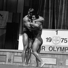 Franco Columbu is the former Mr. Olympia who died on August 30 at the age of Pioneer & Hero in the World of Fitness & Bodybuilding. Cellulite, Arnold Gym, Biceps, Personal Trainer, Crossfit, Simply Shredded, Arnold Schwarzenegger Bodybuilding, Bodybuilding Pictures, Bodybuilding Fitness