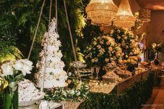 Casamento-Luxuoso-Marina-e-Beto-Prins-diego-migotto-decor (48)
