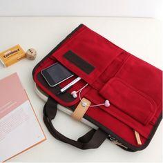 Accessories Z to A. Laptop Bag 79ec2df3192e4
